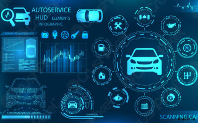 Repara tu vehículo sin ser mecánico